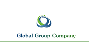 global-group-company.com